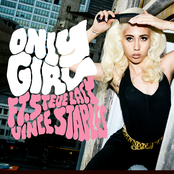 Only Girl (feat. Steve Lacy & Vince Staples) - Single