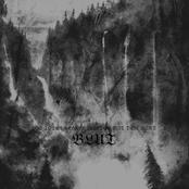 Blut (Re-Release 2009) (CD1)