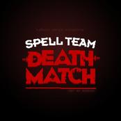 Spell Team Death Match OST