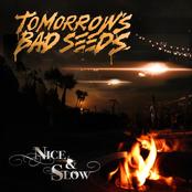 Tomorrows Bad Seeds: Nice & Slow