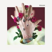 Machine Gun Kelly: Bloom