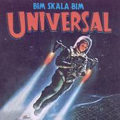 Bim Skala Bim: Universal