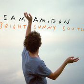 Bright Sunny South