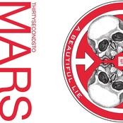 A Beautiful Lie (Limited Deluxe Edition)