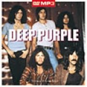 Deep Purple Hit The Road - Mk 2 & Mk 3