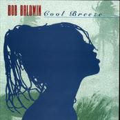 Bob Baldwin: Cool Breeze