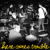 Carousel Kings: Here Comes Trouble