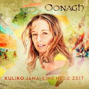 Kuliko Jana - Eine neue Zeit