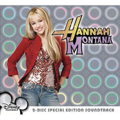 Hannah Montana: Special Edition
