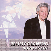 Jimmy Clanton: Born Again
