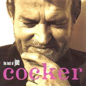 The Best Of Joe Cocker