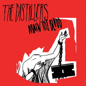 The Distillers: Drain the Blood