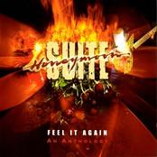 Feel It Again: An Anthology