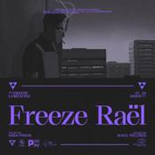 Freeze Raël (Video Edit)