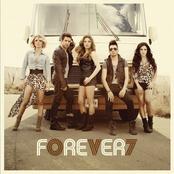 fOreVer7