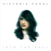 Victoria Canal: Into The Pull