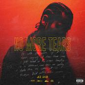 No More Tears