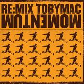 Re:Mix Momentum