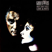 More Songs About Love & Hate (Expanded Edition)