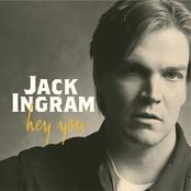 Jack Ingram: Hey You