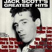 The Jacks: Greatest Hits