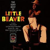 Very Best of Little Beaver