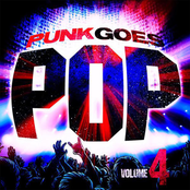 Punk Goes Pop Vol. 4