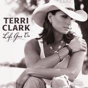Terri Clark: Life Goes On