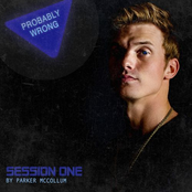 Parker McCollum: Probably Wrong: Session One