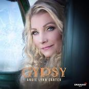Angie Lynn Carter: Gypsy