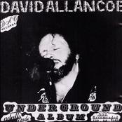 Underground Album