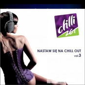 nastaw sie na chill out vol.3