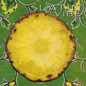 Latin Vibe, Vol. 2 (Album)