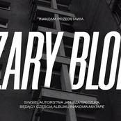 Szary Blokk