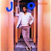 Jeffrey Osborne: Jeffrey Osborne