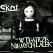 W Teatrze Niemych Lalek