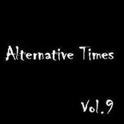 Alternative Times Vol 9