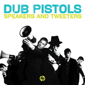 Dub Pistols Running From The Thoughts Radio G!
