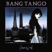 Bang Tango: Dancin' on Coals