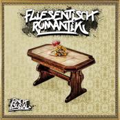 Fliesentisch Romantik - EP
