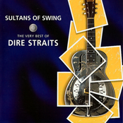 The Very Best of Dire Straits