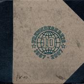 FK 10: Freundeskreis 1997-2007
