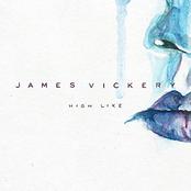 James Vickery: High Like
