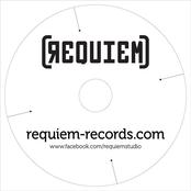 Requiem Records Sampler III / 2014