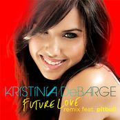 Future Love Remix (feat. Pitbull)
