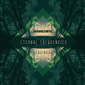 Minnesota: Eternal Frequencies; Equinox