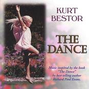Kurt Bestor: The Dance