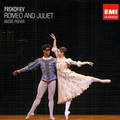 Prokofiev: Prokofiev: Romeo and Juliet