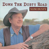 Down The Dusty Road
