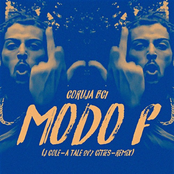 MODO F (J Cole - A Tale of 2 Cities - REMIX)